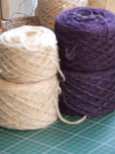 Turkish sock kit 0016