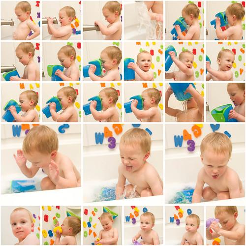 bath jan. 30.jpg
