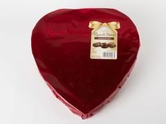 HeartBox 15