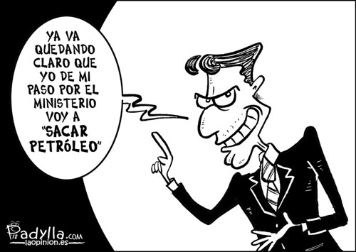 Padylla_2012_01_31_Ministro Soria