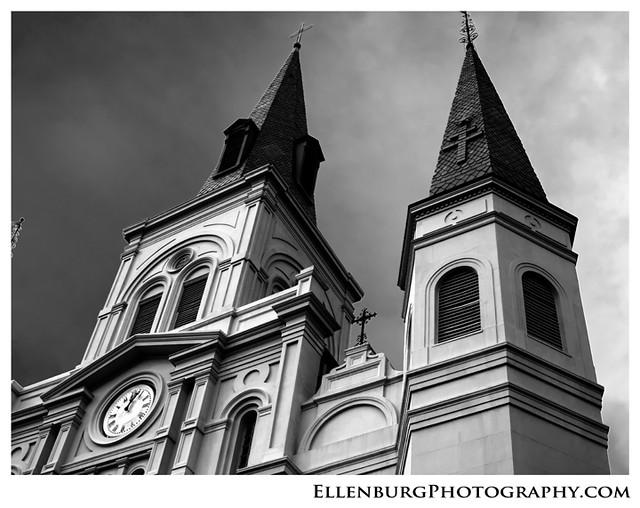 fb 11-12-10 New Orleans-38