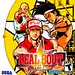 Real Bout Fatal Fury (HQ) White Custom Y
