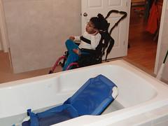 floor, room, bathtub, plumbing fixture, cleanliness, bathroom, flooring,
