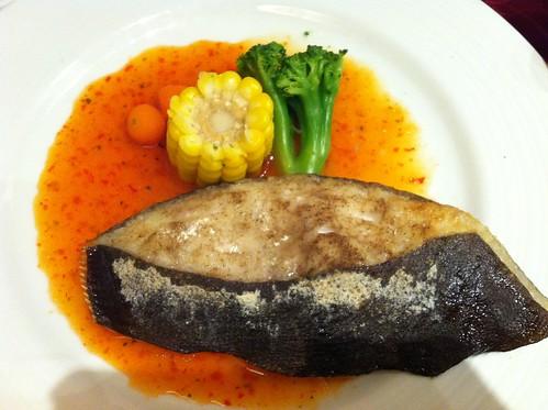 IMG_1879_鱈魚餐