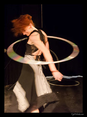 Hooping Life Screening
