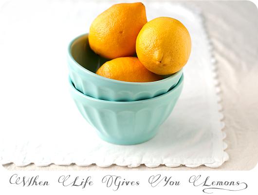 Lemons_text