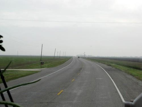 RoadtoPalacios-7