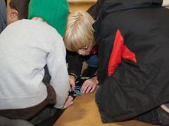 2012 Hartland Junior Winter Camp 061