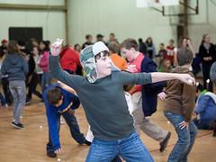 2012 Hartland Junior Winter Camp 140