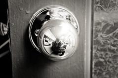 365: 2012/02/03 - escher desk