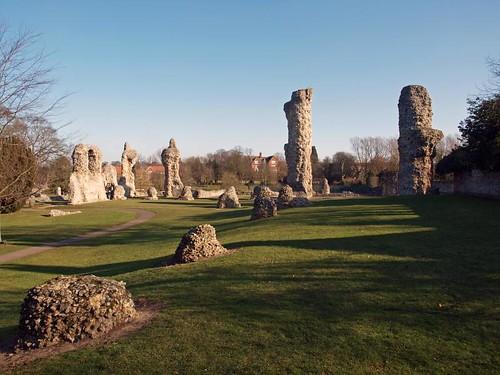 Abbey gardens (7)