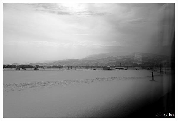 2012日本東北Day4-250山形印象