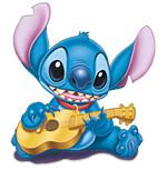 Stitch - Inspiration