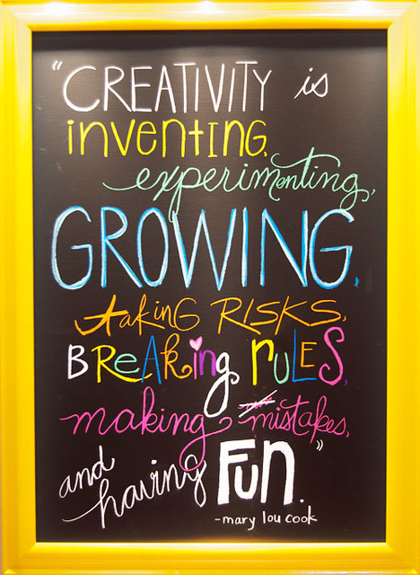 creativity-is-mary-lou-cook