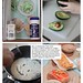 The Malaysian Insider - Food - A Simple Plan by Jonathan Ooi_1.jpg
