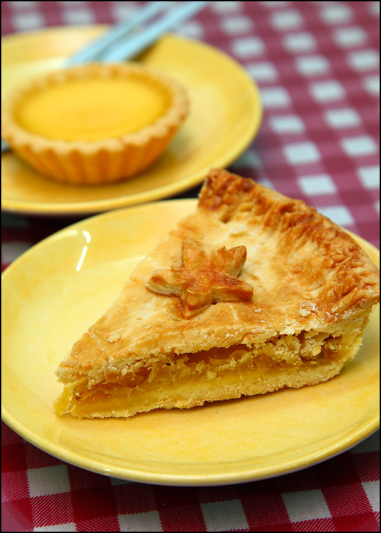pineapple-pie-egg-tart
