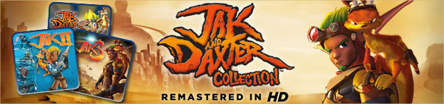 blogheader_jaxcollection_150_020712