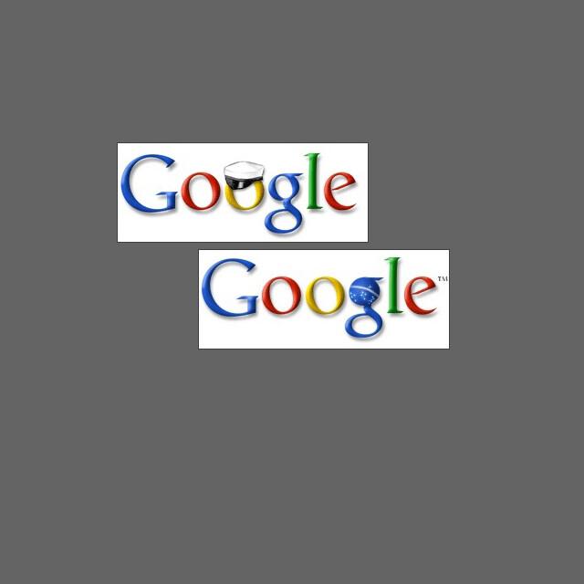 Google_logo_space.LEFT