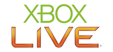 Safer Internet Day 2012: Alex Garden's Safety tips to Xbox LIVE community