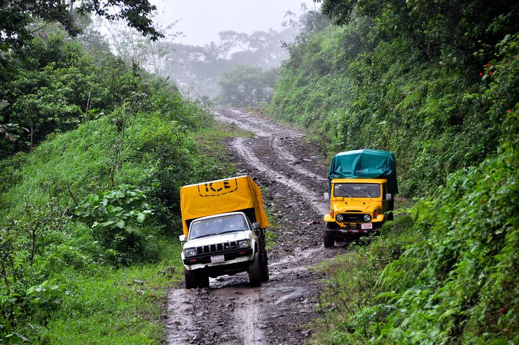 Jason.Kopp.10.CargoVans.PocoSol,CostaRica.jpg
