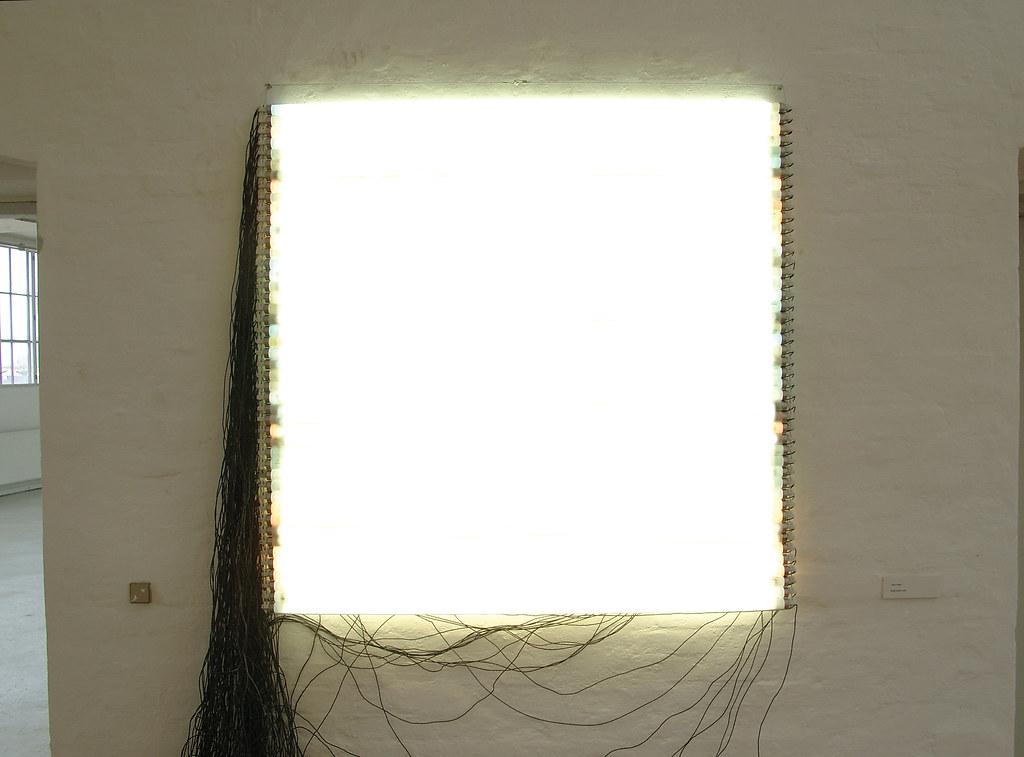 Bright Square_7 (1)