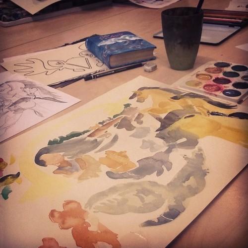 InstagramCapture_45a590e4-01b9-45d5-b8b9-42a3133164aa_jpg