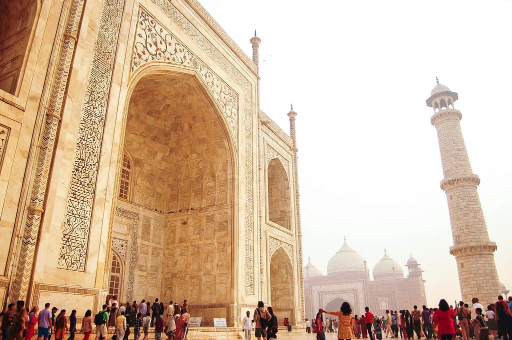 Taj Mahal-1-3
