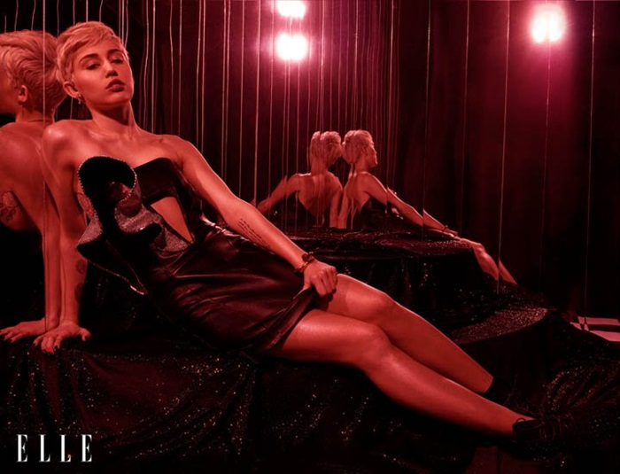 miley-cyrus-elle-shoot1