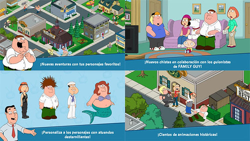 family-guy-the-quest-for-suff-promo