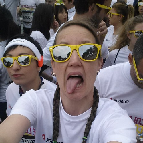 The Color Run France