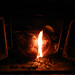 #BurnMyArt  :   DSCN0686