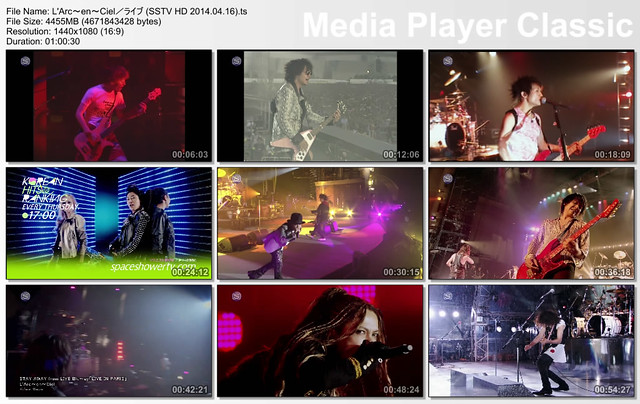 L'Arc~en~Ciel/ライブ (SSTV HD 2014.04.16).ts_thumbs_[2014.04.17_22.37.52]