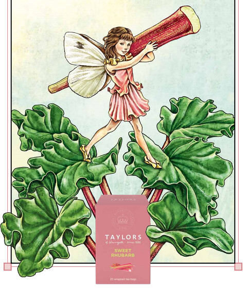 Taylors-rhubard-flower-fairy