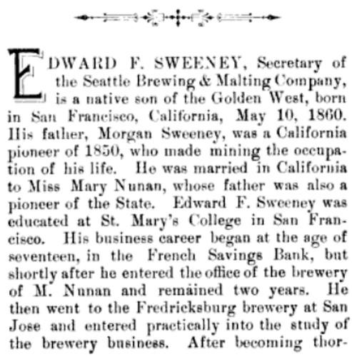 Sweeney-bio-1