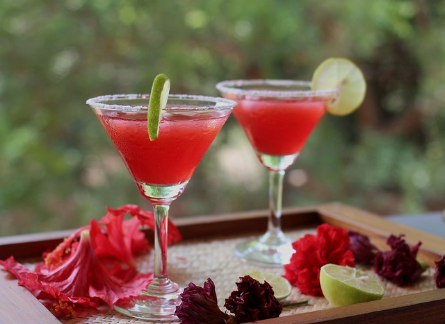 paticheri fresh hibiscus margaritas (5)