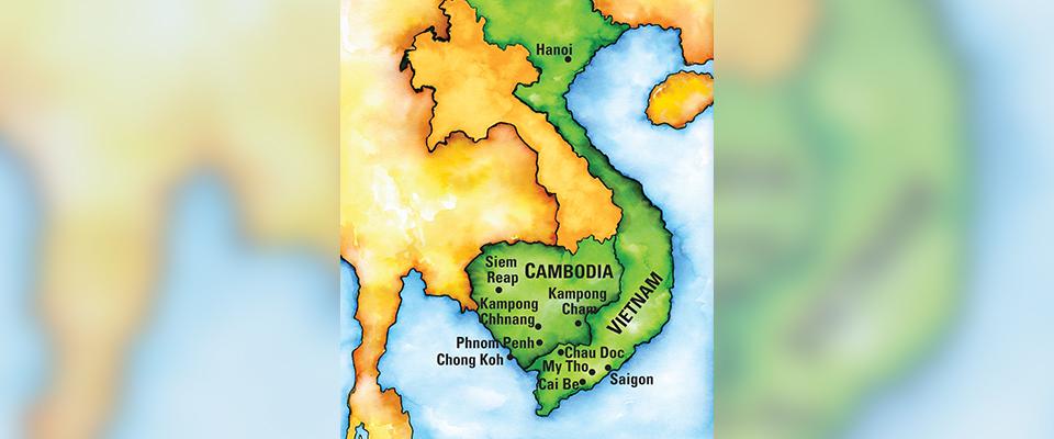 May 25, 2016 - 10:02am - VietnamCambodia10