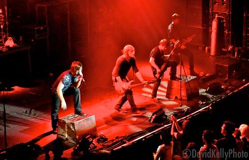 WeAsHuman-11-6-2011-s010
