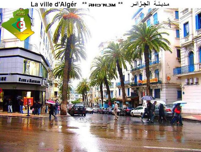 صور من ربوع الجزائر 6407953833_97c577204