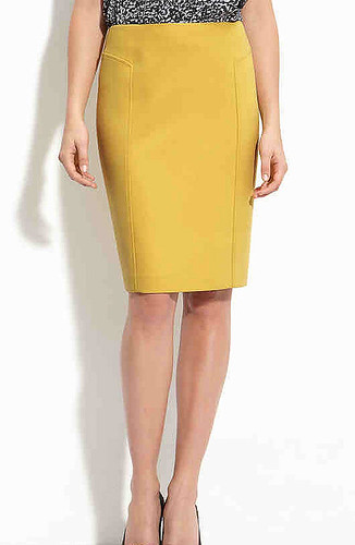 halogen-seamed-skirt3 - Copy