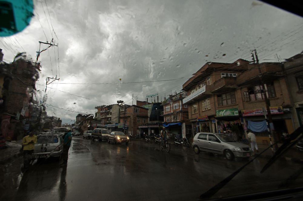 1002_Nepal_73