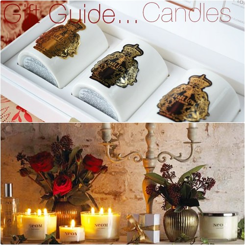 Gift_Guide_Candles_Christmas
