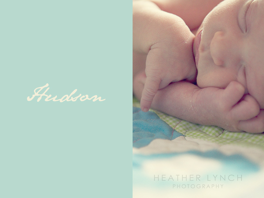 HeatherLynchPhotography_HB6