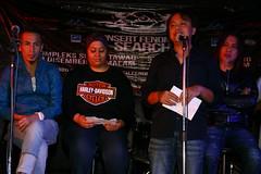 Sidanng Akhbar Konsert Fenomena Search Di Sabah dann Sarawak
