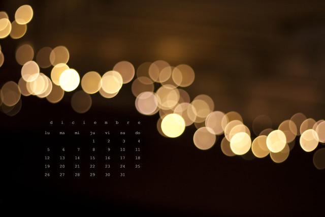 diciembre_esp_02_petit