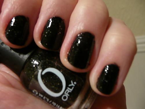 orly goth 1