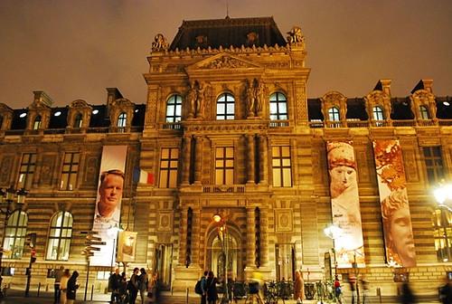 Louvre_6