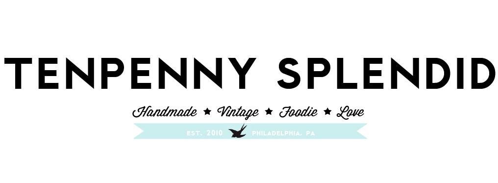 Tenpenny Splendid