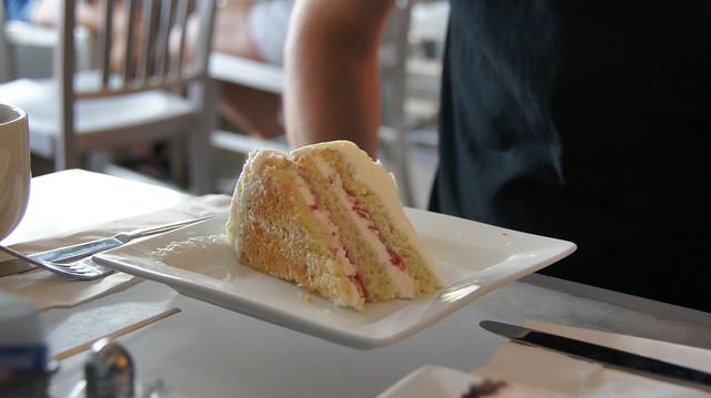 Oprahs Favorite Cake Company Jenny