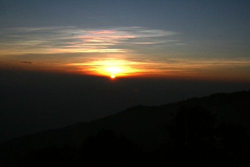 india himalaya darjeeling