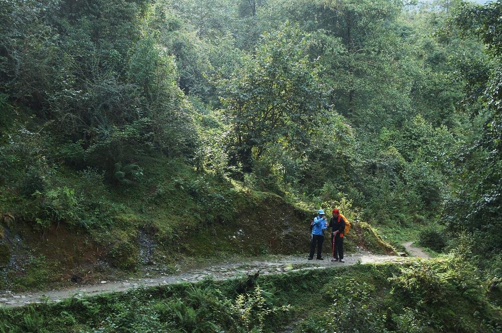 1005_Nepal_131